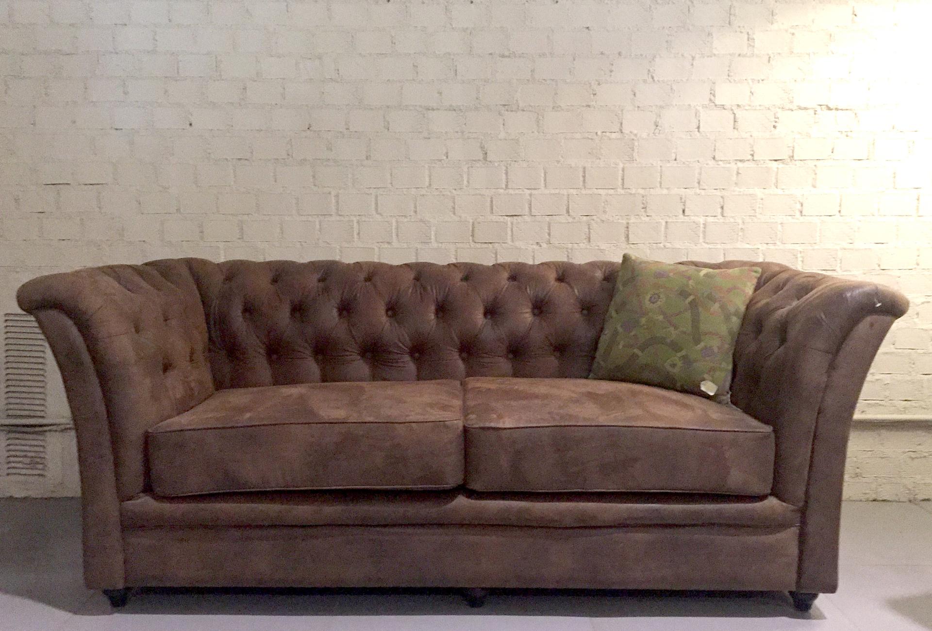 Tiendas de sofas en europolis vive muebles con estilo with tiendas de sofas en europolis - Sofas en europolis ...