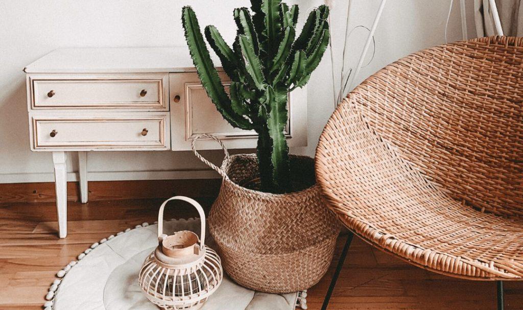5-razones-decora-fibras-naturales