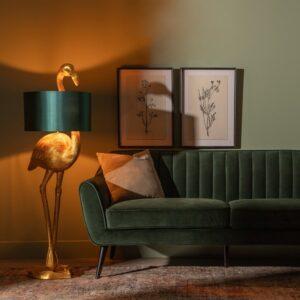 decorar-estilo-glam-chic-houseandthings