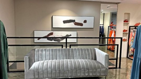sofa paris luxury julio reis