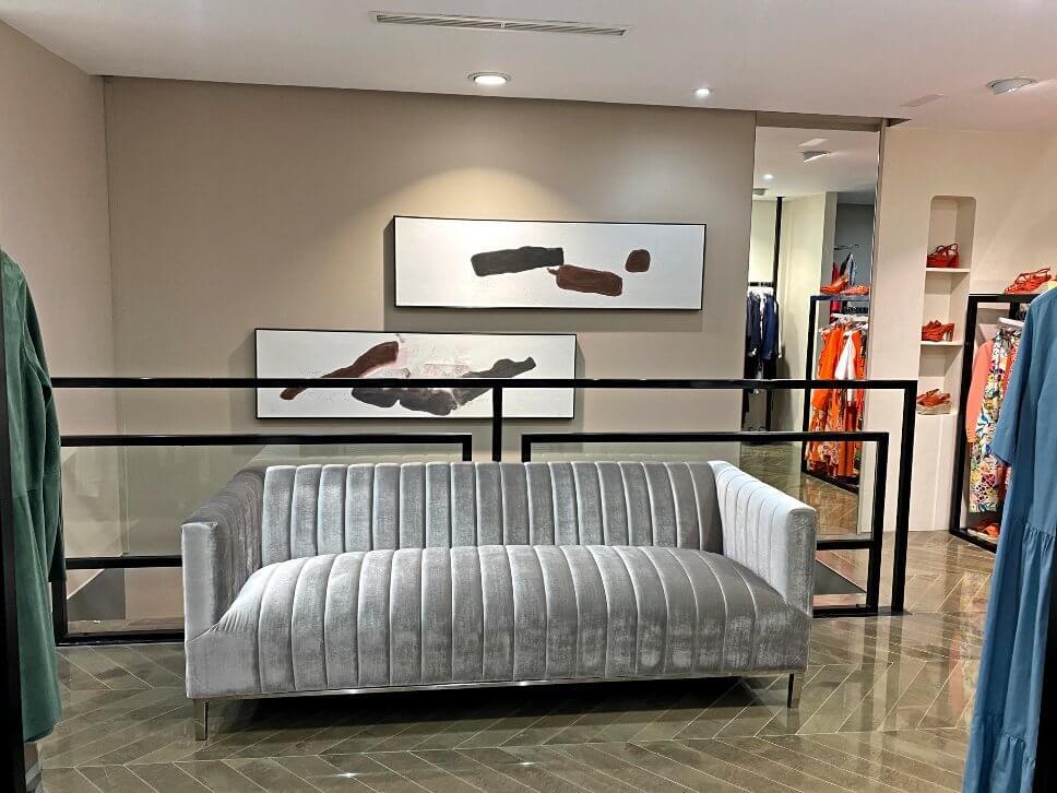 sofa paris luxury julio reis